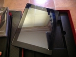 Prestigio MultiPad 4 Ultra Quad 8.0 3G, фото №3