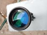 Оптический прицел BSA-Optics Advance 2.5-10x50 IRG (AD2.5-10x50IRG), фото №5