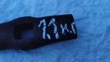 Молоток - 1.1 кг, фото №7