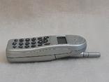 Телефон Philips, фото №10