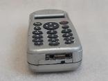 Телефон Philips, фото №11