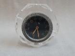 Часы ЧЧЗ, фото №2