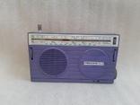 Радиоприемник Россия-303, фото №2