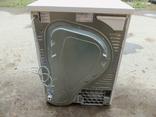 Cушильна машина SIEMENS blue term IQ 500 7 кг з тепловим насосом з Німеччини, фото №11