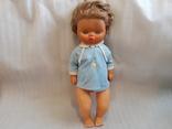 Большая кукла, фото №2