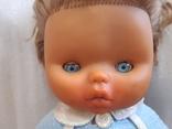 Большая кукла, фото №4
