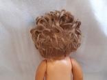 Большая кукла, фото №12