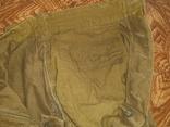 Форма армейская СА (лот 2), фото №12