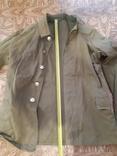 Форма армейская СА (лот 1), фото №9