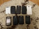 Лот 60 шт смартфонів телефонів + бонуси, фото №7