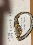 Часы женские Орис., фото №2
