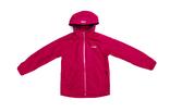 Куртка Sherpa Darna Kids Rain. Размер 152, фото №2