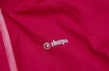 Куртка Sherpa Darna Kids Rain. Размер 152, фото №4