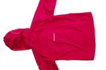 Куртка Sherpa Darna Kids Rain. Размер 152, фото №6
