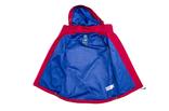 Куртка Sherpa Darna Kids Rain. Размер 152, фото №7