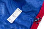 Куртка Sherpa Darna Kids Rain. Размер 152, фото №9