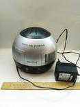 Ионизатор Очиститель воздуха, фото №2