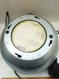 Ионизатор Очиститель воздуха, фото №3