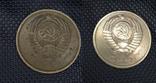 Шампунь для монет Хорс 100мл., фото №5
