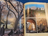Фотоальбом -Киев, фото №3