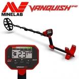 Minelab Vanquish 340, фото №2