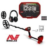 Minelab Vanquish 540 Pro-Pack, фото №2