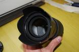 Обьектив nikorr 18-135mm 1:3.5-5.6g ED, фото №5