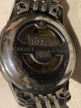 Часы TISSOT 1853 Le Locle, фото №8