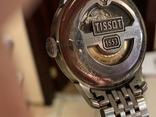 Часы TISSOT 1853 Le Locle, фото №9