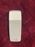 Робочий нокіа Nokia 1110, фото №3