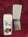 Робочий нокіа Nokia 1110, фото №4