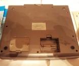 Детский компьютер обучающий, более 80 - ти карточек (торг), фото №4