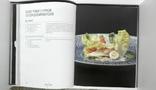 Перша кулінарна книга ектора хіменеса браво, фото №4