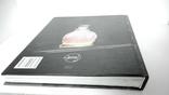 Перша кулінарна книга ектора хіменеса браво, фото №7