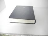 Перша кулінарна книга ектора хіменеса браво, фото №9