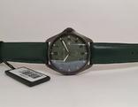 Новые Glycine Combat 6 Vintage Dark Green Automatic, фото №3