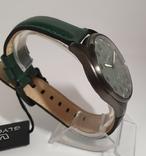 Новые Glycine Combat 6 Vintage Dark Green Automatic, фото №9