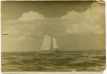 Баренцево море, 40-е годы, 2 фото, фото №4