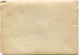 Баренцево море, 40-е годы, 2 фото, фото №5