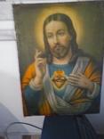 Ікона, фото №6