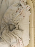 Сорочка старовинна, фото №6