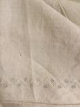 Сорочка старовинна, фото №10