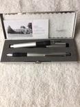 Набор ручка и карандаш Messmer Germany, фото №5
