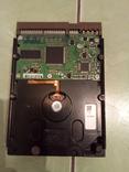 Винчестер,жесткий диск на 200 Гб., фото №2