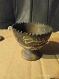 Чаша, фото №3