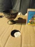 Чаша, фото №4