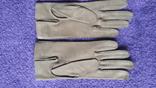 Рукавички жіночі № 5, фото №5