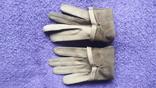 Рукавички жіночі № 5, фото №7