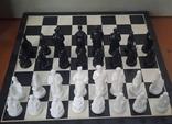 Шахмати колекційні, фото №3