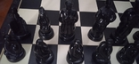 Шахмати колекційні, фото №5